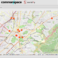 ppcity getmap screenshot